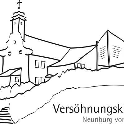 neunburg_evangelisch@kirche.social