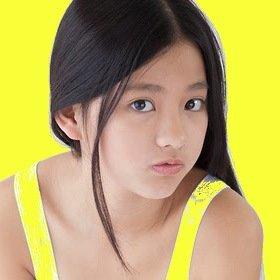 miinatsu@yuzulia.xyz