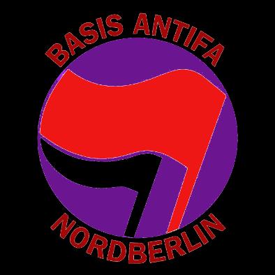 ban@chaos.social