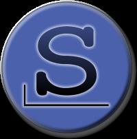 :slackware: