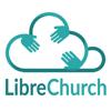 :librechurch: